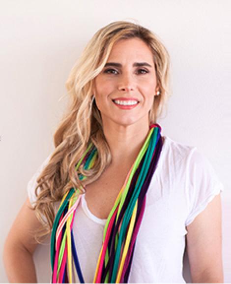 Nerissa Balland Life Coach/Arts In Health Practitioner
